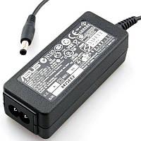 Зарядное устройство Asus 12V 3A, блок питания для ноутбука Asus, зарядка для Asus, адаптер для ноутбука