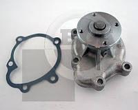 Водяной насос Combo 1.7D -01 (>дв.№855805) со шпильками