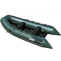 Лодка  BRIG Falcon Tenders F360
