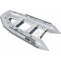 Лодка  BRIG Falcon Tenders F330