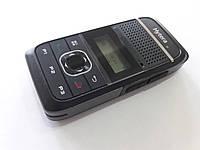 Радиостанция цифровая HYTERA PD 355, DMR, фото 1