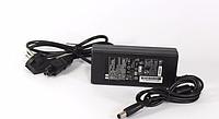 Адаптер питания для ноутбука HP 19V 4.74A 7.4*5.0, блок питания hp 19v, зарядное устройство для ноутбука