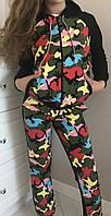 Подростковый костюм оптом 134-164