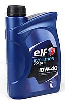Evolution 700 STI 10w40 1л
