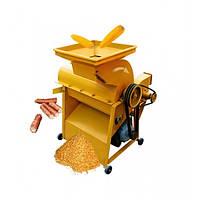 Молотилка кукурузных початков 5TY-0.5 Д (13138ТР_1)