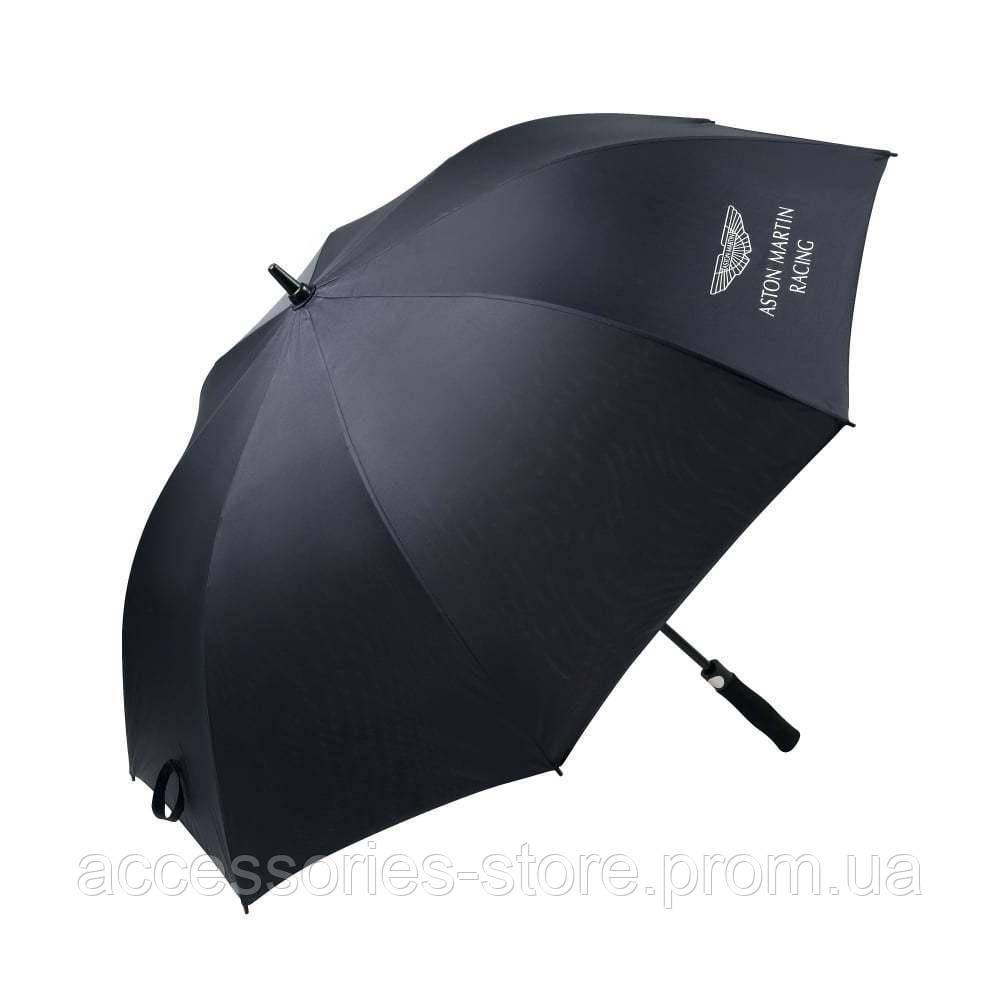 Зонт трость Aston Martin Racing parapluie