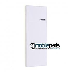 Внешний аккумулятор (Power Bank) REMAX THOWAY RPP-54 5000 MAH (Белый)