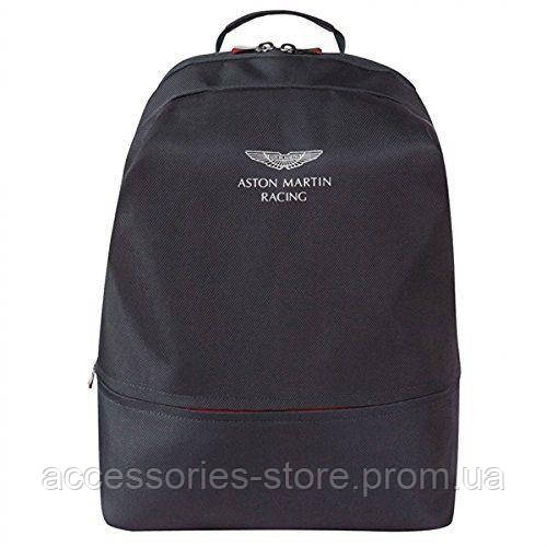 Рюкзак Aston Martin Racing Backpack Navy