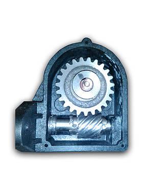 Медогонка 4-х рамочная нержавейка поворотная периметр нержавейка (сетка оцинкованная), фото 2