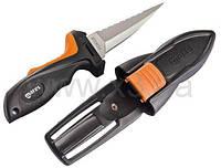 Нож  MARES Stiletto