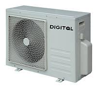 Нар.бл. мульти с-мы Digital DAC-M218CI