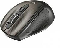 Мышка TRUST Kerb Compact Wireless Laser Mouse 20783