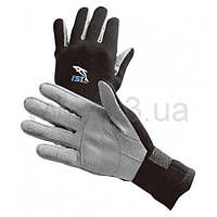 Перчатки  IST Amara Gloves 2 мм