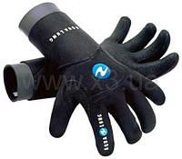 Перчатки AQUALUNG Dry Comfort 4 mm