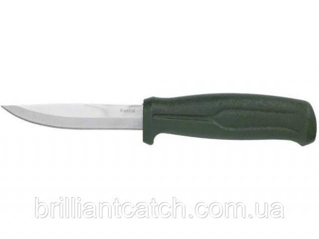 Нож Balzer с пластиковой ручкой 20см.