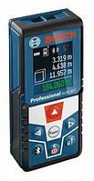 Лазерные дальномеры Bosch GLM 50 C Professional (0601072C00)