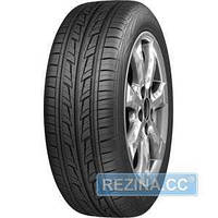 Летняя шина CORDIANT Road Runner PS-1 185/65R15 88H Легковая шина