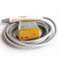 Ультразвуковой скалер Woodpecker UDS-N3