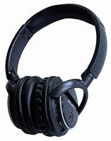 Беспроводные Bluetooth наушники Atlanfa AT-7612 с MP3 плеером и FM радио