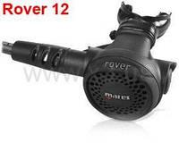 MARES Регулятор Rover 12