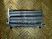 Радиатор кондиционера MAZDA 323 F VI, 323 S VI