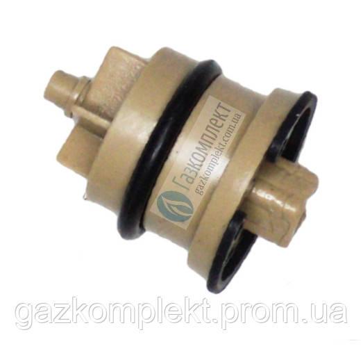 Турбинка датчика протока VAILLANT atmo/turbo MAX Pro/Plus 20029604, 194819