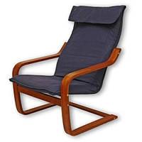 Кресло Аледо (кресло для отдыха) ТМ Мопан