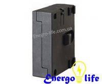 Блокировка механическая EATON DILM500-XMV(220V50HZ,240V60HZ), для силовых контакторов (арт.208289)