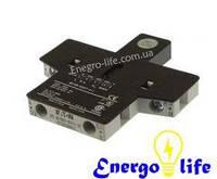 Модуль вспомогательных контактов бокового монтажа EATON DILM1000-XHI11-SI (арт.278425)