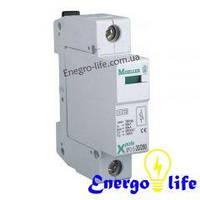 Разрядник EATON SPC-S-20/280/1 для защиты оборудования от мгновенных скачков напряжения (арт.248172)