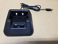 USB-зарядка для радиостанции Baofeng UV-5R