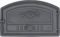 Дверца для хлебных печей SVT 422, фото 1