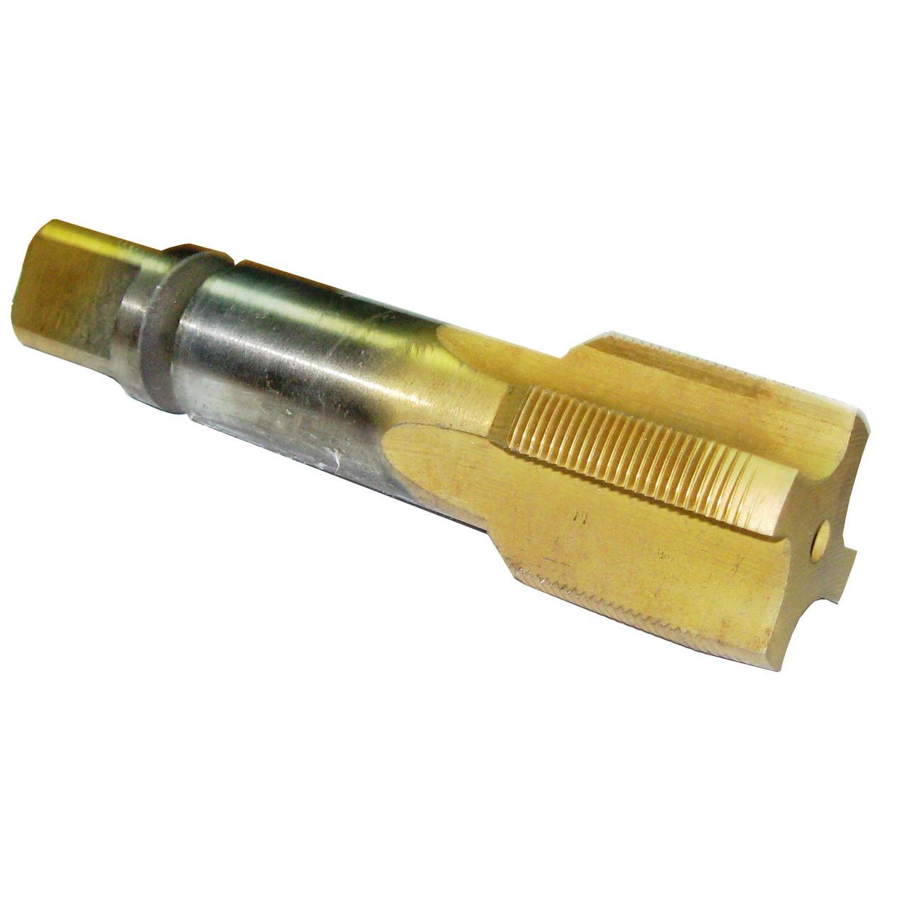 Мітчик м/р М20х2,5 Р6М5