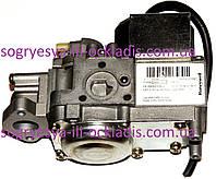 Клапан газовый Honeywell VK4105G-1005 (Б/У-гарантия 6 мес, без фирм.упак),артикулGV05Н, кодсайта 0759