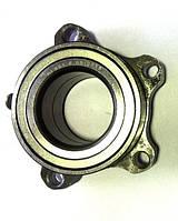 Подшипник ступицы Газель NEXT переднего колеса (конический двухрядный с фланцем)