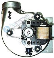 Вентилятор BOSCH Eurosmart ZWA 24-1A, BUDERUS Logamax U022, U052