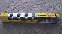 Бригадир vormatic 500 крепление стеллаж для монтажа на стене (674)