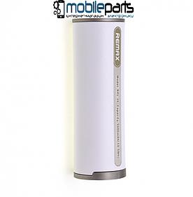 Внешний аккумулятор (Power Bank) REMAX RING HOLDER RPL-26 5000 MAH (Белый)