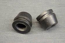 Амортизатор бензопилы тип 3800 (2 шт.)
