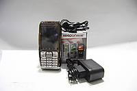 Уценка***Телефон Nokia D908 (DONOD) UC1963