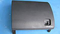 Бардачок Opel Omega B, 0519114