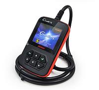 Диагностический автосканер LAUNCH X431 CReader 7S