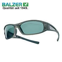 Очки Balzer Polavision Madrid (серые линзы)