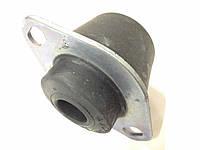 Подушка двигателя Berlingo/Partner 1.6 HDi 08- Л.
