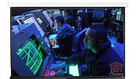Projecta ProScreen CSR 124x220 см HC BD 59 см проекционный экран 95 дюймов с мотором