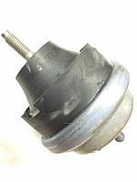 Подушка двигателя Berlingo/Partner 1.8/1.9D/2.0HDi Пр. (гідравл.)