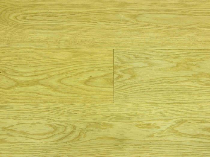 Паркетная доска Tandem Oak Honey Silk Selekt 140