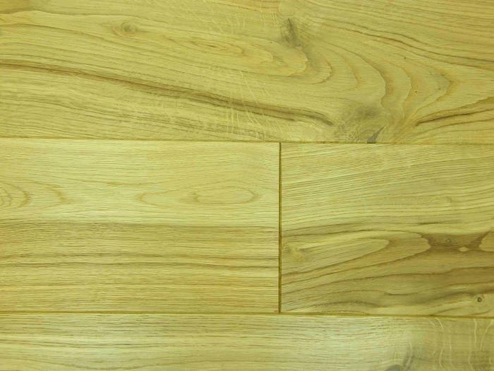 Паркетная доска Tandem Oak Colorado Rustic 180