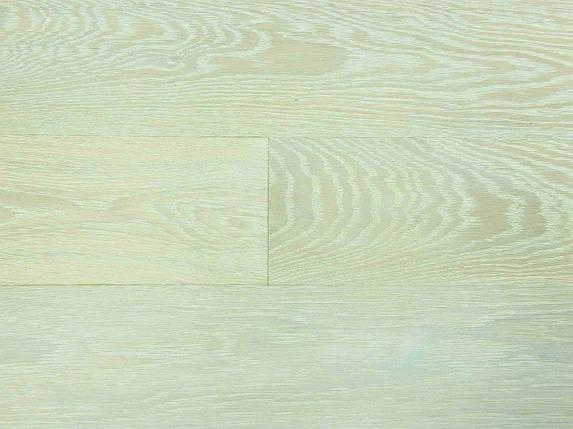 Паркетная доска Tandem Oak Glazer Selekt 140, фото 2