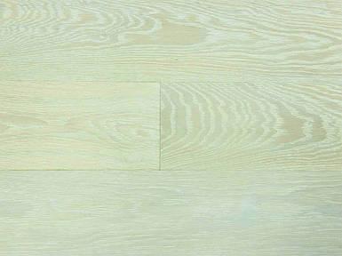 Паркетная доска Tandem Oak Glazer Selekt 140